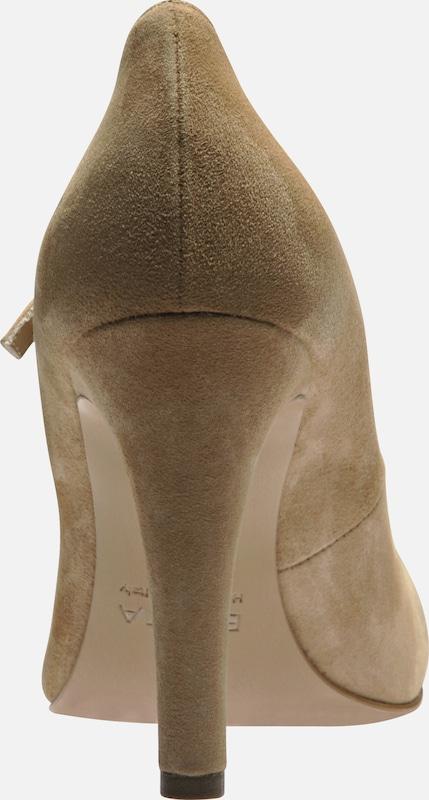 Haltbare Mode billige Gut Schuhe EVITA | Pumps Schuhe Gut billige getragene Schuhe 8b4b48