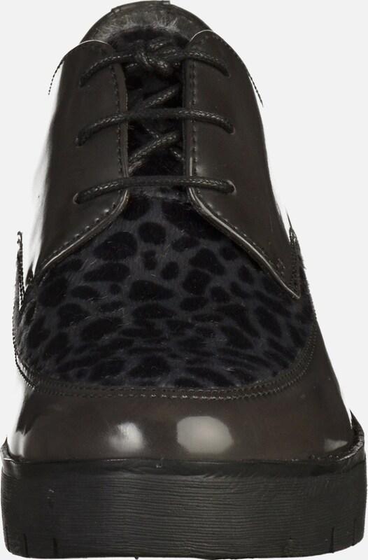 TAMARIS Halbschuhe Verschleißfeste billige Schuhe Hohe Qualität