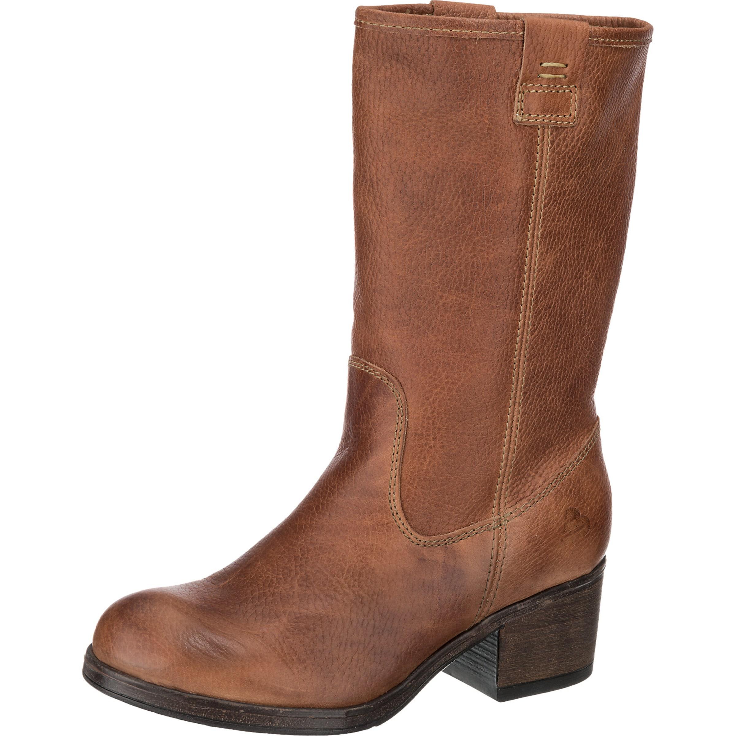 BULLBOXER Stiefel Verschleißfeste billige Schuhe Hohe Qualität