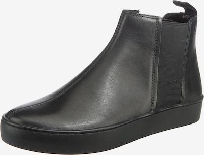 VAGABOND SHOEMAKERS Chelsea Boots in schwarz, Produktansicht