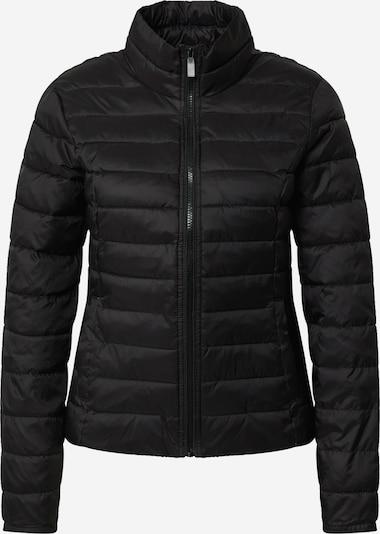 ONLY Jacke in schwarz, Produktansicht