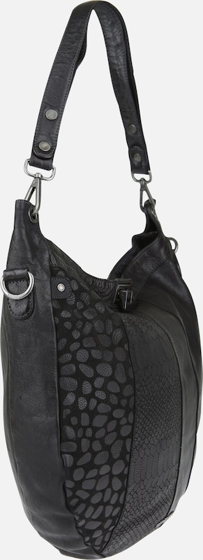Fred Brother Leather Bag Wild Child