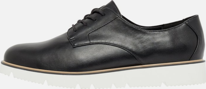 Bianco Schuhe 'Bita Polyurethan Großer Rabatt