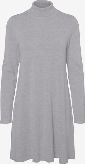 Goede Gebreide jurken online shoppen   ABOUT YOU LR-43