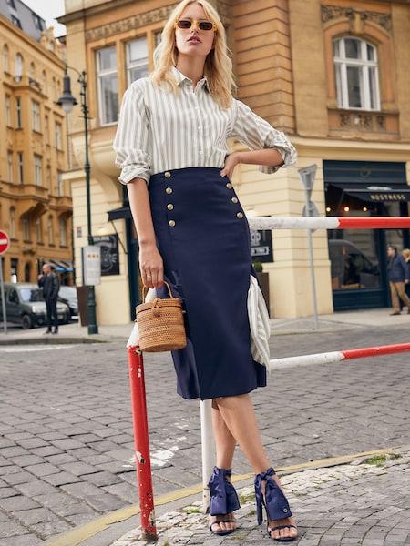 promo code 0d6b7 0cbf5 Kleider online kaufen | 0€ Versand | ABOUT YOU