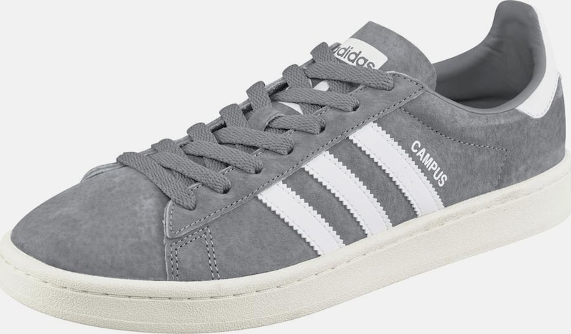 ADIDAS ORIGINALS Sneaker 'Campus'