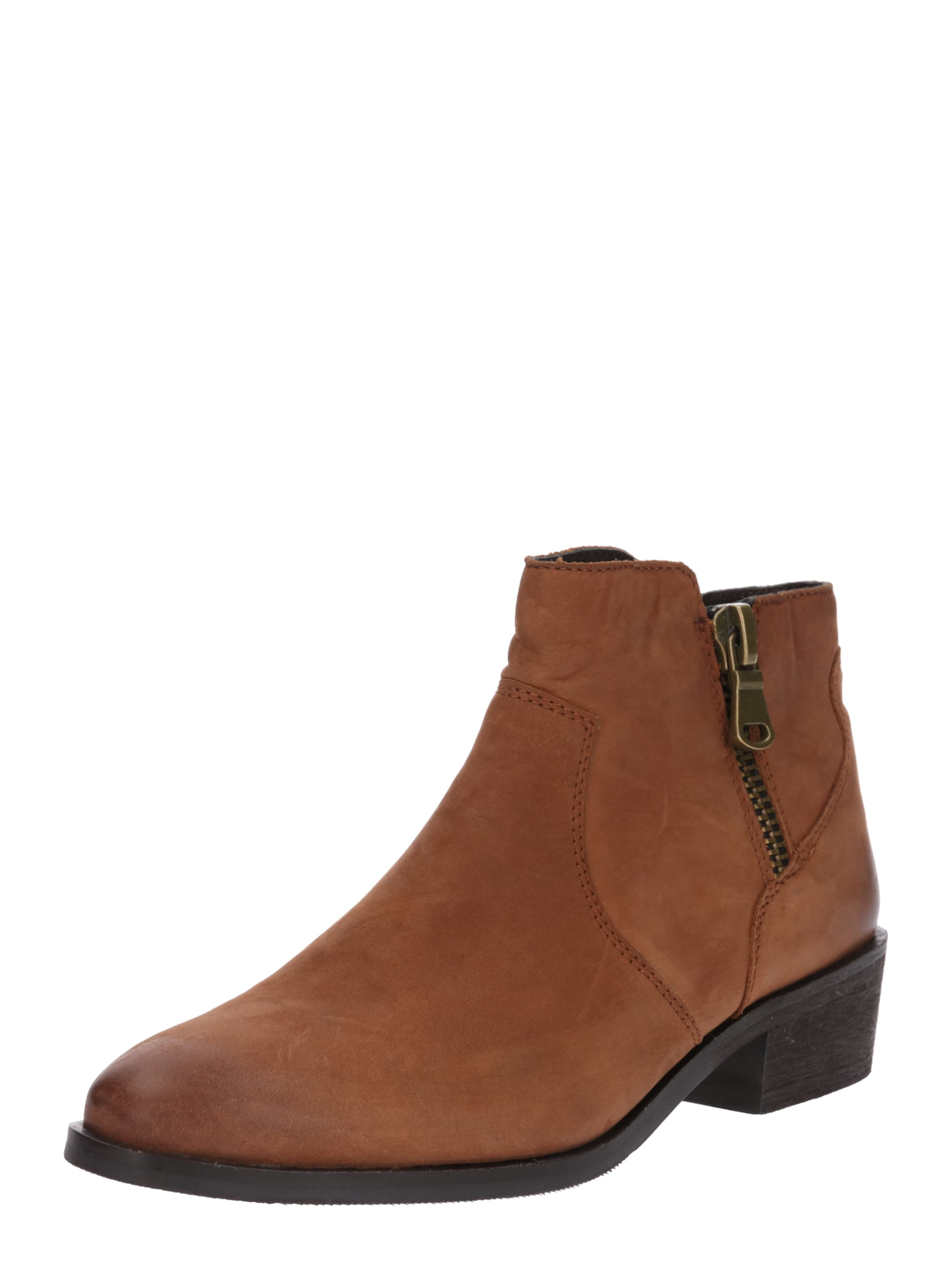 ABOUT YOU Ankle Boot Patricia Hohe Qualität