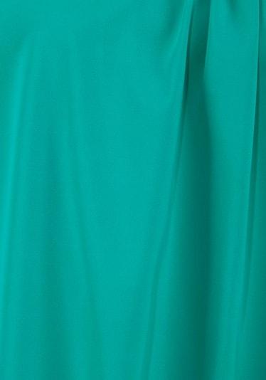 LASCANA Tankini w kolorze nefryt / czarnym, Podgląd produktu