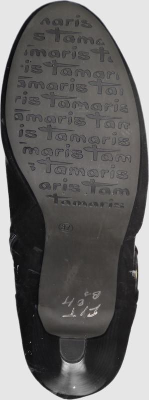 TAMARIS Ankleboots Verschleißfeste Schuhe billige Schuhe Verschleißfeste Hohe Qualität 138e18