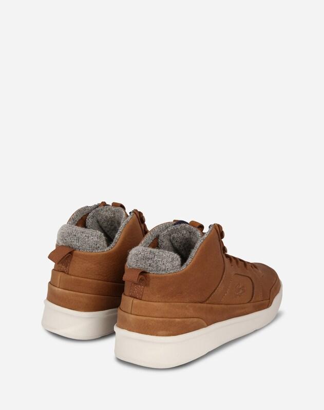 LACOSTE Sneaker 'Explorateur'