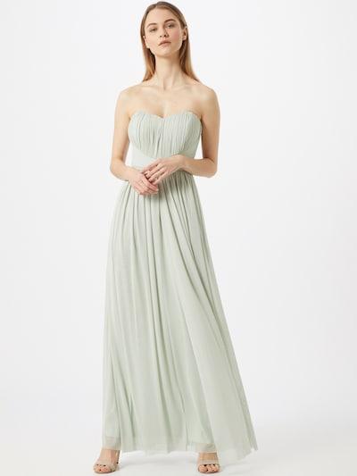 Lipsy Kleid 'BELLA' in grün, Modelansicht
