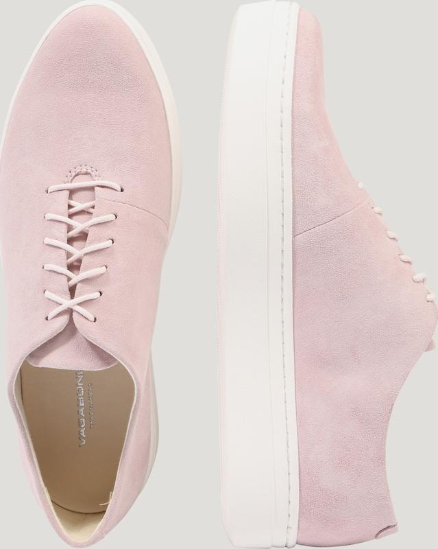 Haltbare Mode billige Schuhe VAGABOND SHOEMAKERS | Schnürschuh Schuhe 'Camille' Schuhe Gut getragene Schuhe Schnürschuh e6ce49