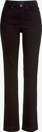 ARIZONA Jeans in schwarz, Produktansicht