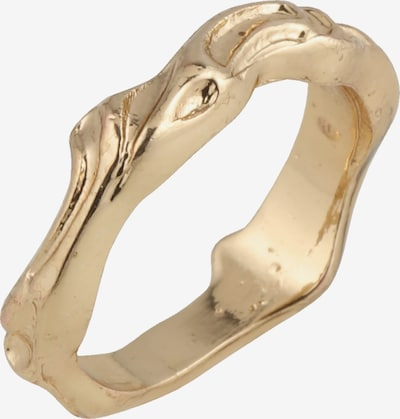 LeGer by Lena Gercke Ring 'Carolina' in gold, Produktansicht