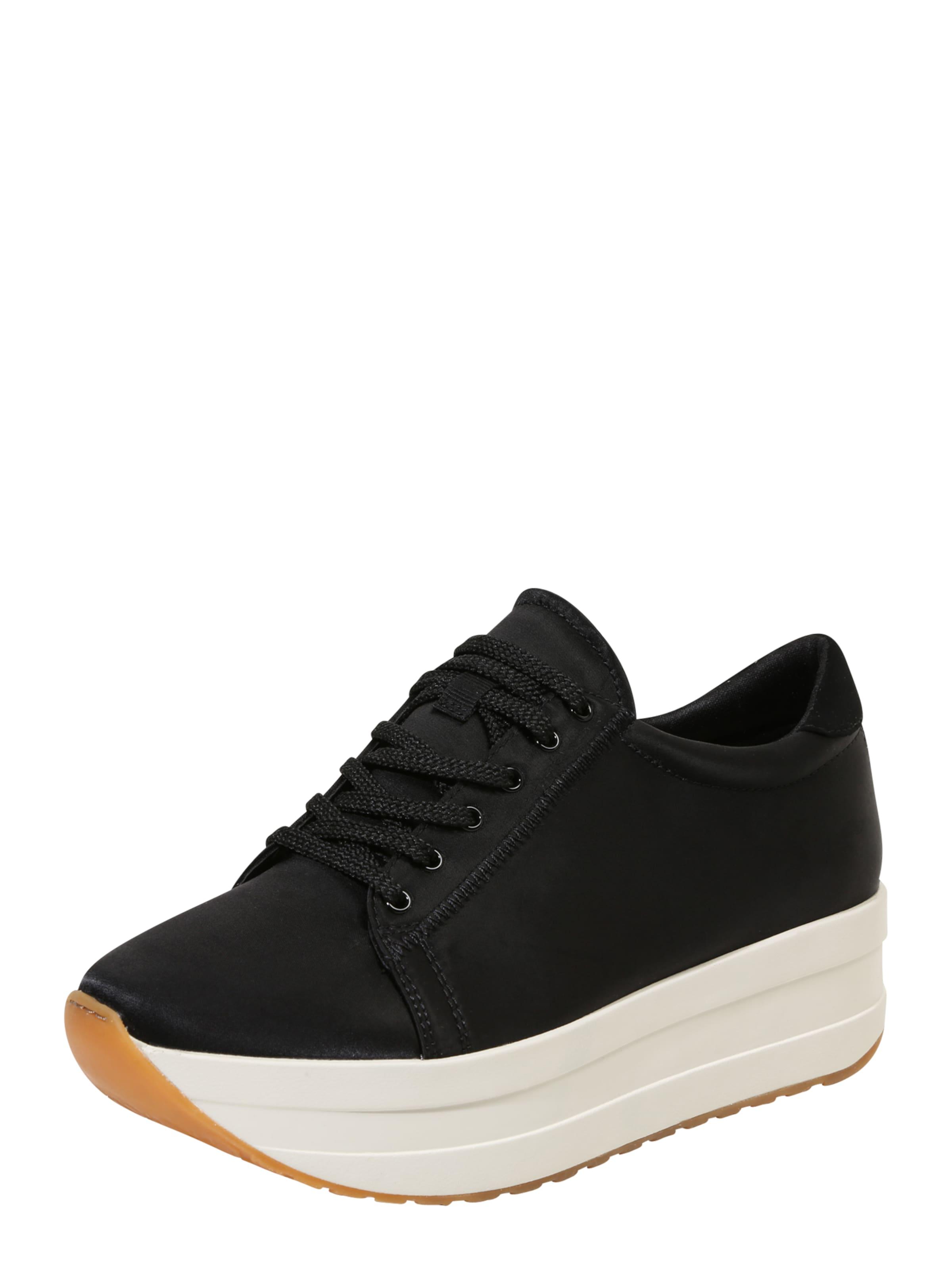 VAGABOND SHOEMAKERS Sneaker Casey Verschleißfeste billige Schuhe