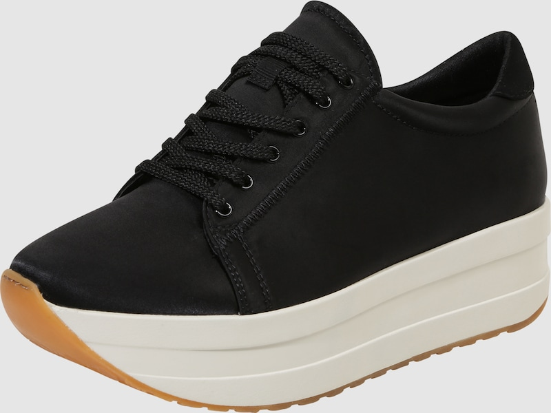 VAGABOND SHOEMAKERS Sneaker  Casey