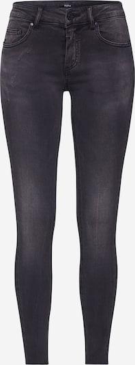 tigha Jeans in grau, Produktansicht