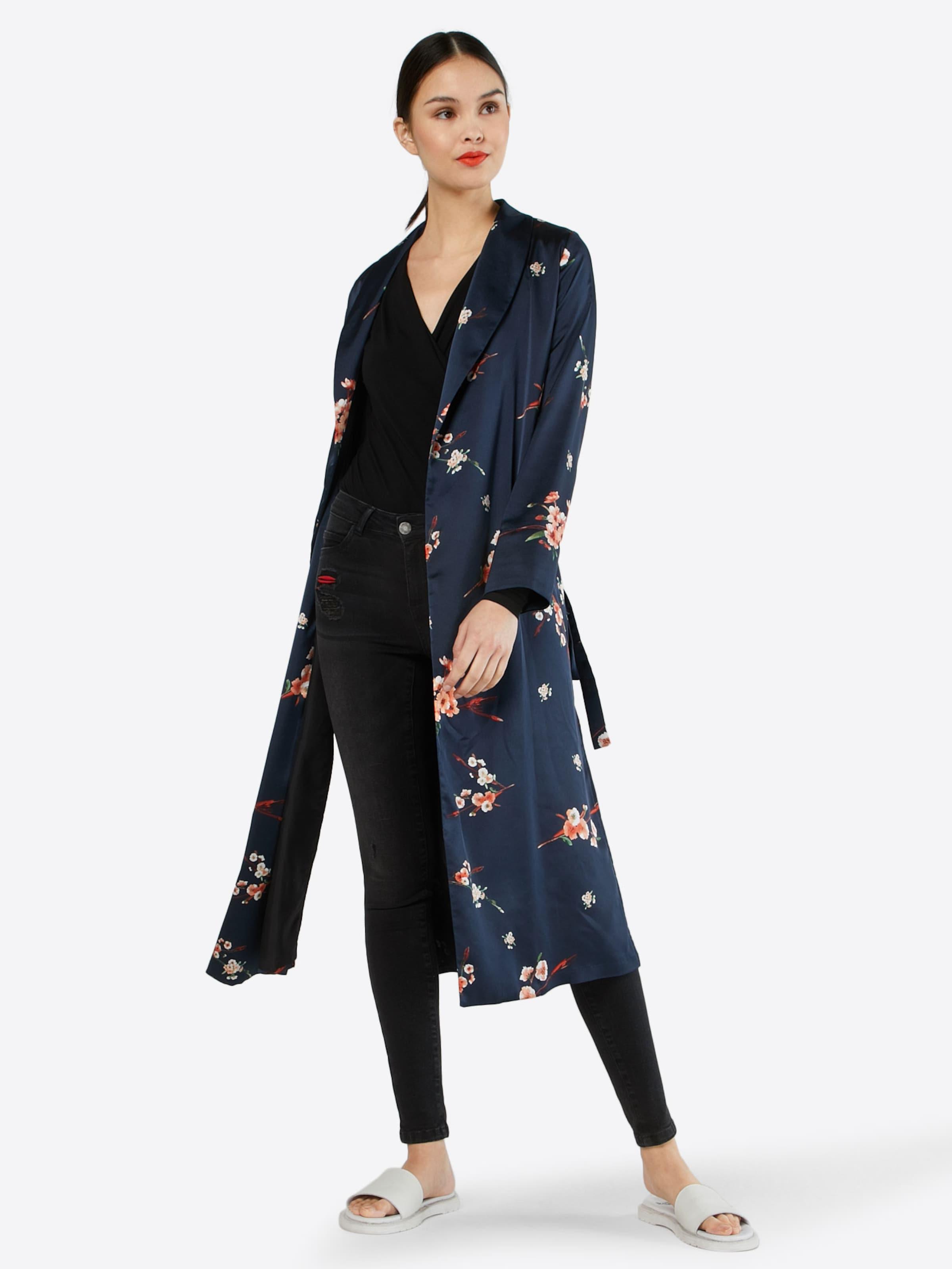 'lucy' In Denim Black May Noisy Slimfit Jeans y0m8wOvNn