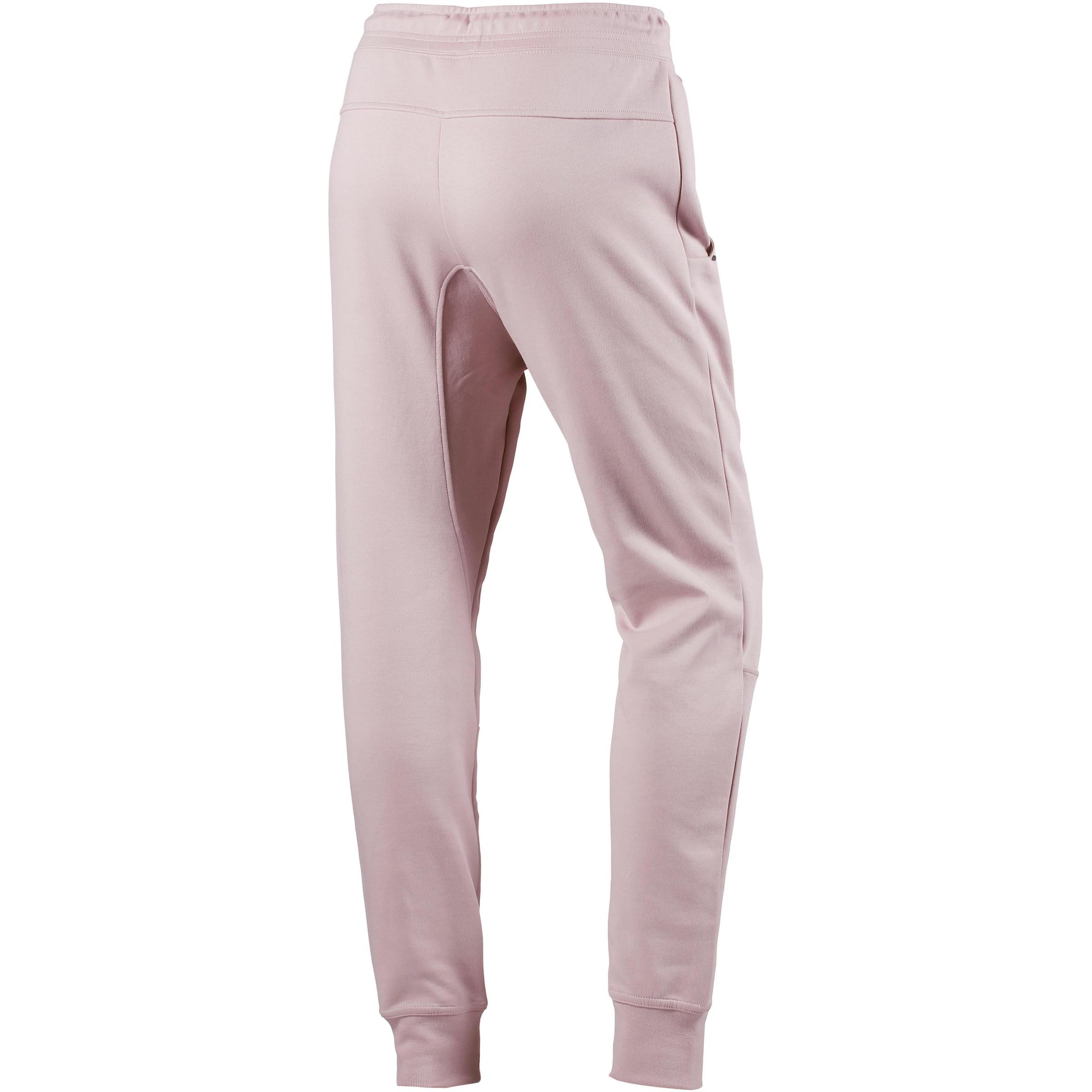 Mit Kreditkarte Online Nike Sportswear Tech Fleece Sweathose Wie Viel Günstigen Preis nvMvFQ7777