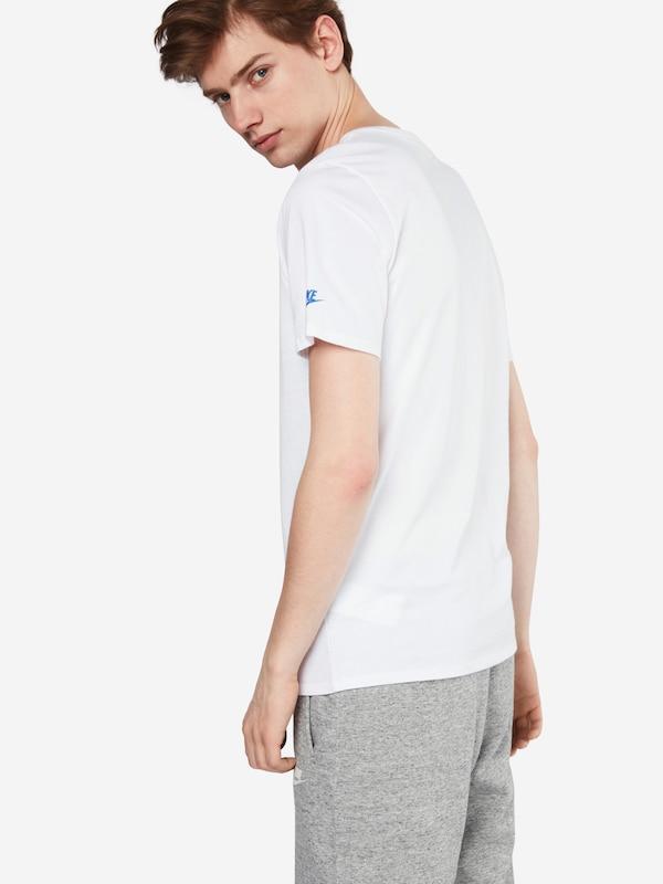 Nike Sportswear T-Shirt mit Print 'M NSW AM95'