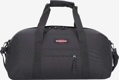 EASTPAK Reistas in de kleur Zwart, Productweergave