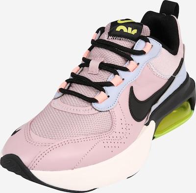 Nike Sportswear Sneaker in pink / rosa / schwarz, Produktansicht