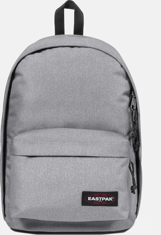 EASTPAK Back to Wyoming Rucksack