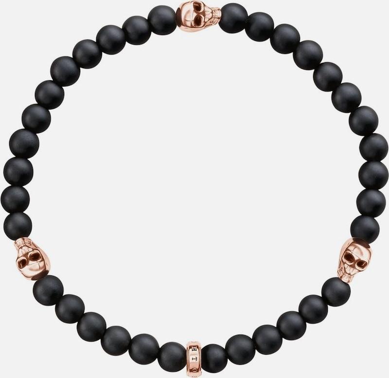 Thomas Sabo Armband 'Armband, A1508-444-11'