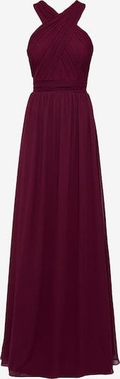 STAR NIGHT Společenské šaty - vínově červená, Produkt