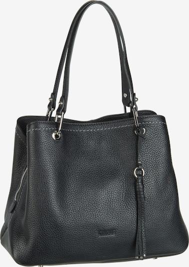 CINQUE Handtasche ' Carrera 12198 ' in schwarz, Produktansicht