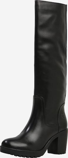 bugatti Laarzen 'Skadi' in de kleur Zwart, Productweergave