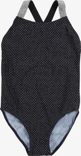 Costum de baie întreg 'NKFZILKA SWIMSUIT' NAME IT pe safir, Vizualizare produs