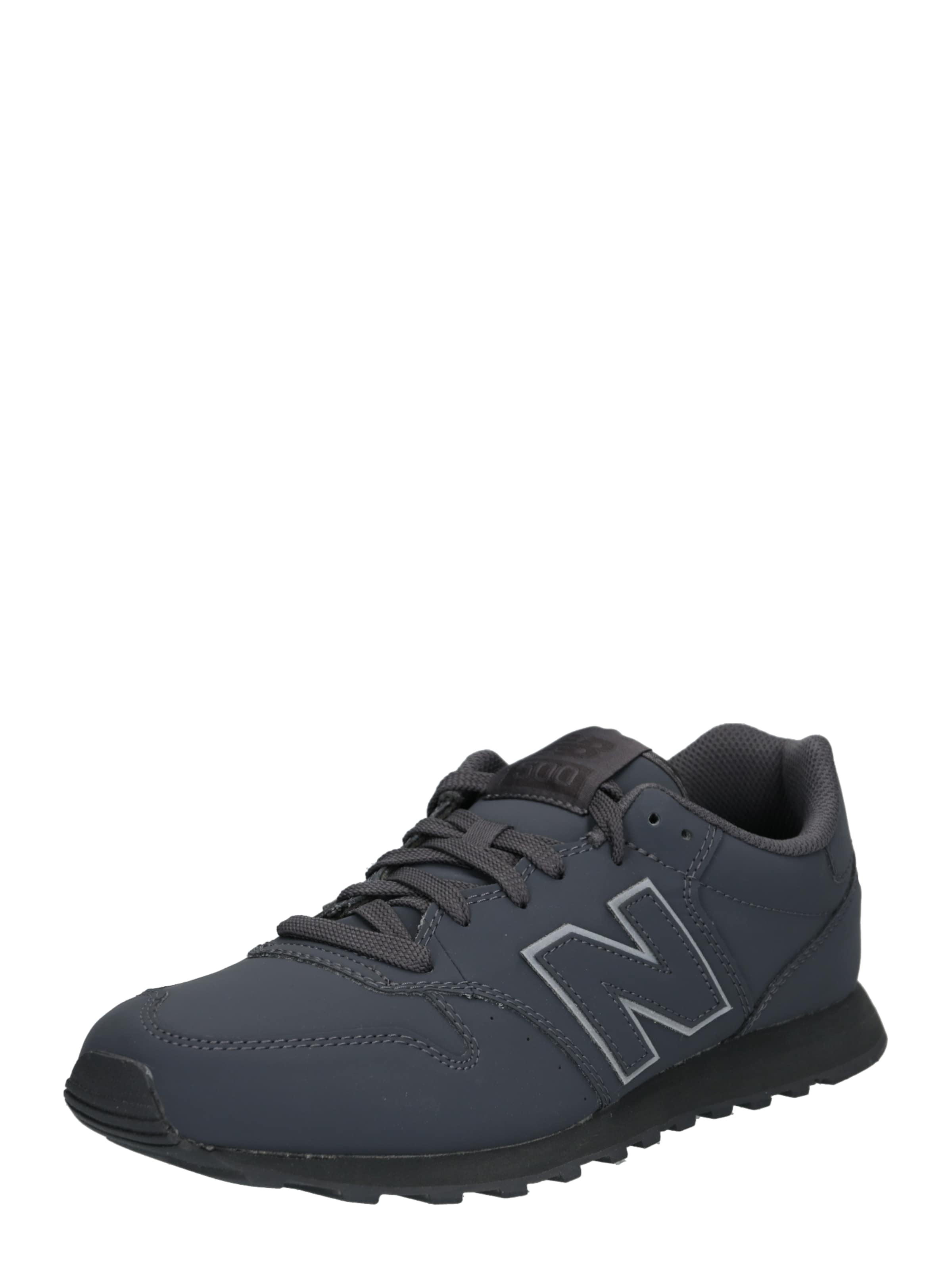 Sneaker Dunkelgrau New In Balance 'gm500t' vm8P0yNnwO