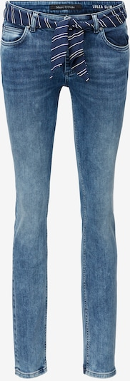 Marc O'Polo Jeans 'LULEA' in blue denim, Produktansicht