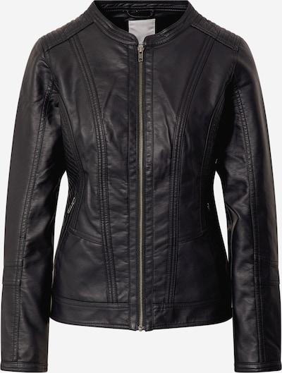Soyaconcept Prehodna jakna 'SC Amalie 4' | črna barva, Prikaz izdelka