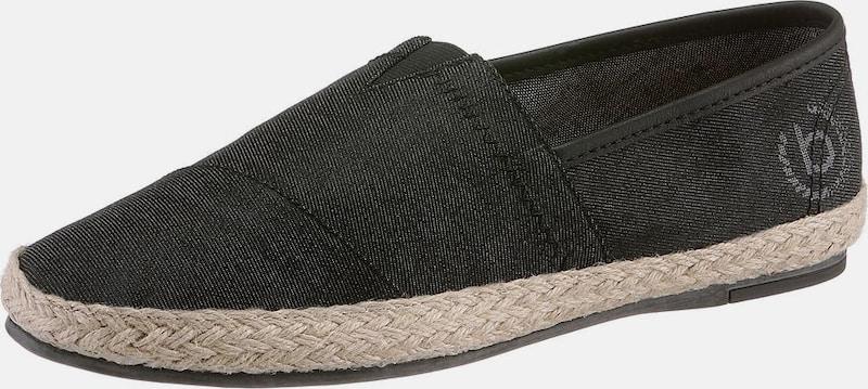 Haltbare Mode billige Schuhe bugatti | | bugatti Slipper Schuhe Gut getragene Schuhe 86ef0c