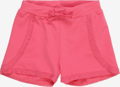 NAME IT Hose 'NMFFIDIVA SWE' in pink, Produktansicht