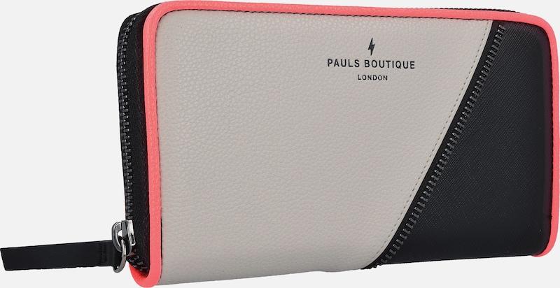 PAULS BOUTIQUE LONDON 'Lizzie' Geldbörse 19 cm