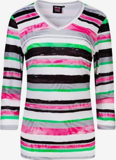 Canyon Shirt in mischfarben, Produktansicht
