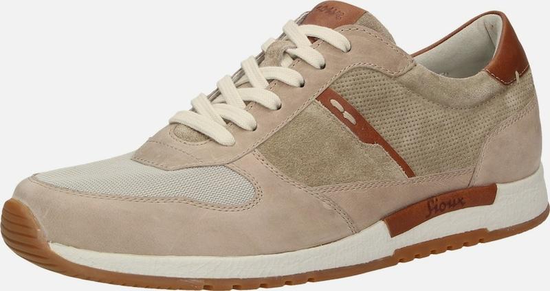 SIOUX | Sneaker 'Rodon'
