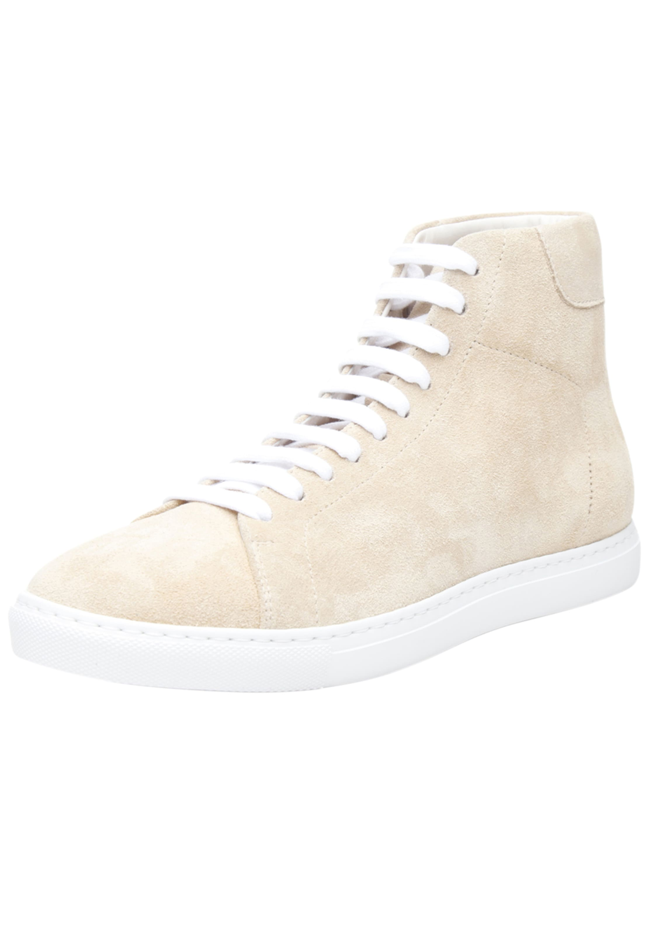SHOEPASSION Sneaker No. 32 WS Hohe Qualität