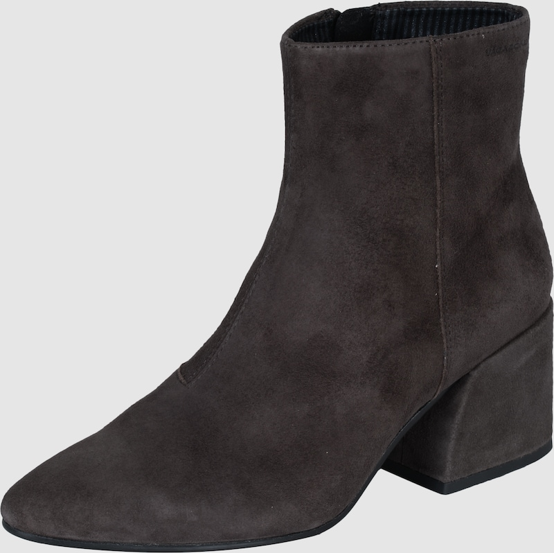 VAGABOND SHOEMAKERS Ankle Boot  Olivia