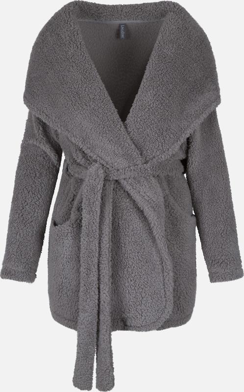 Badjassen voor dames online shoppen | ABOUT YOU