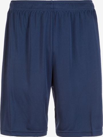 Pantalon de sport 'Liga' PUMA en bleu