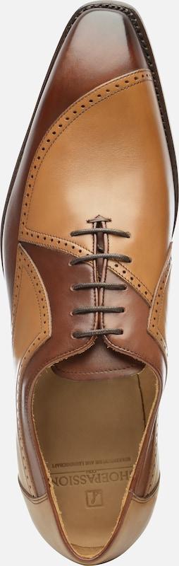 Haltbare Mode billige Schuhe SHOEPASSION   Halbschuhe 'No. 320' Schuhe Gut getragene Schuhe