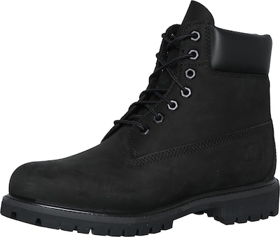 TIMBERLAND Bottines à lacets 'AF 6IN Premium Boot'