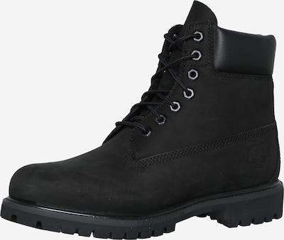 TIMBERLAND Boots 'AF 6IN Premium Boot' in schwarz, Produktansicht
