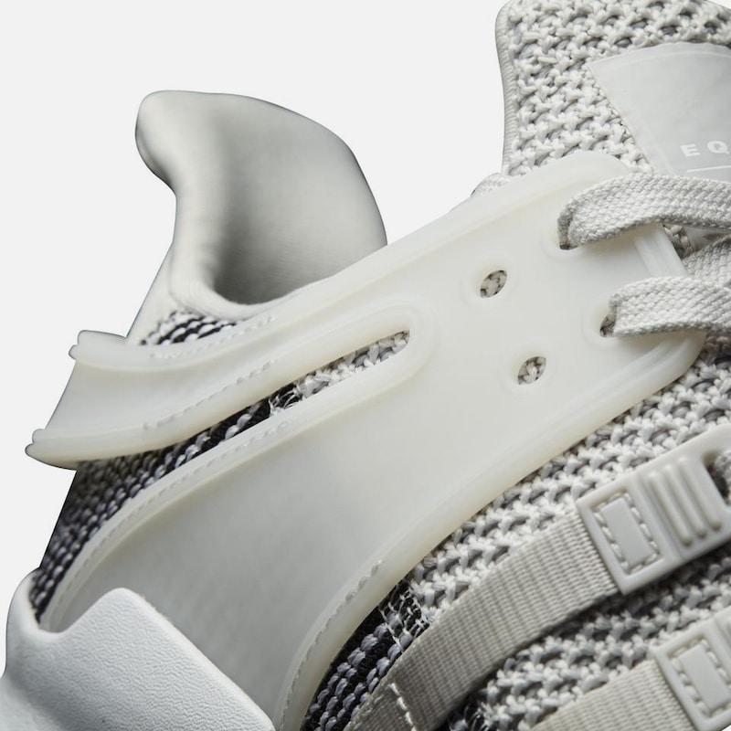 ADIDAS ORIGINALS Sneaker 'EQT SUPPORT ADV'