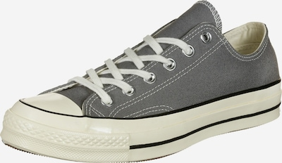 CONVERSE Schuhe ' Chuck 70 Always On Ox ' in anthrazit, Produktansicht