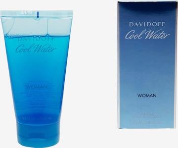 Davidoff Shower Gel 'Cool Water Women' in